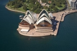 aerial;aerial-photo;aerial-photograph;aerial-photographs;aerial-photography;aerial-photos;aerial-view;aerial-views;aerials;architectural;architecture;Australasia;Australia;Bennelong-Point;Government-House;harbors;harbours;icon;iconic;icons;landmark;landmarks;N.S.W.;New-South-Wales;NSW;Opera-House;Royal-Botanic-Garden;Royal-Botanic-Gardens;Royal-Botanical-Garden;Royal-Botanical-Gardens;Sydney;Sydney-Botanic-Garden;Sydney-Botanic-Gardens;Sydney-Botanical-Garden;Sydney-Botanical-Gardens;Sydney-Harbor;Sydney-Harbour;Sydney-Opera-House