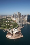 aerial;aerial-photo;aerial-photograph;aerial-photographs;aerial-photography;aerial-photos;aerial-view;aerial-views;aerials;architectural;architecture;Australasia;Australia;Bennelong-Point;c.b.d.;cbd;central-business-district;Circular-Quay;cities;city;cityscape;cityscapes;Government-House;harbors;harbours;high-rise;high-rises;high_rise;high_rises;highrise;highrises;icon;iconic;icons;landmark;landmarks;Macquarie-St;Macquarie-Street;multi_storey;multi_storied;multistorey;multistoried;N.S.W.;New-South-Wales;NSW;office;office-block;office-blocks;offices;Opera-House;Royal-Botanic-Garden;Royal-Botanic-Gardens;Royal-Botanical-Garden;Royal-Botanical-Gardens;sky-scraper;sky-scrapers;sky_scraper;sky_scrapers;skyscraper;skyscrapers;Sydney;Sydney-Botanic-Garden;Sydney-Botanic-Gardens;Sydney-Botanical-Garden;Sydney-Botanical-Gardens;Sydney-Cove;Sydney-Harbor;Sydney-Harbour;Sydney-Opera-House;tower-block;tower-blocks