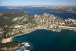 aerial;aerial-photo;aerial-photograph;aerial-photographs;aerial-photography;aerial-photos;aerial-view;aerial-views;aerials;Australasia;Australia;beach;beaches;Cabbage-Tree-Bay;coast;coastal;coastline;coastlines;coasts;Fairy-Bower-Point;foreshore;harbors;harbours;Manly;Manly-Beach;N.S.W.;New-South-Wales;NSW;ocean;Pacific-Ocean;sea;Shelly-Beach;shore;shoreline;shorelines;shores;Sydney;Sydney-Harbor;Sydney-Harbour;Tasman-Sea;water