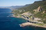 aerial;aerial-photo;aerial-photograph;aerial-photographs;aerial-photography;aerial-photos;aerial-view;aerial-views;aerials;Australasia;Australia;bend;bends;bridge;bridges;Clifton;Coalcliff;coast;coastal;coastline;coastlines;coasts;corner;corners;curve;curves;driving;engineering-feat;foreshore;Grand-Pacific-Drive;highway;highways;Illawarra;Illawarra-Escarpment;infrastructure;Lawrence-Hargrave-Dr;Lawrence-Hargrave-Drive;N.S.W.;New-South-Wales;NSW;ocean;open-road;open-roads;road;road-trip;roads;s-bend;s-bends;sea;Sea-Cliff-Bridge;Seacliff-Bridge;shore;shoreline;shorelines;shores;structure;structures;Sydney;Tasman-Sea;transport;transportation;travel;traveling;travelling;trip;water