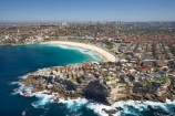 aerial;aerial-photo;aerial-photograph;aerial-photographs;aerial-photography;aerial-photos;aerial-view;aerial-views;aerials;Australasia;Australia;beach;beaches;bluff;bluffs;Bondi-Beach;cliff;cliffs;coast;coastal;coastline;coastlines;coasts;foreshore;N.S.W.;New-South-Wales;NSW;ocean;sea;shore;shoreline;shorelines;shores;Sydney;Tasman-Sea;water
