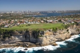 aerial;aerial-photo;aerial-photograph;aerial-photographs;aerial-photography;aerial-photos;aerial-view;aerial-views;aerials;Australasia;Australia;bluff;bluffs;cliff;cliffs;coast;coastal;coastline;coastlines;coasts;Dover-Heights;foreshore;harbors;harbours;N.S.W.;New-South-Wales;NSW;ocean;Rodney-Reserve;sea;shore;shoreline;shorelines;shores;Sydney;Sydney-Harbor;Sydney-Harbour;Tasman-Sea;water