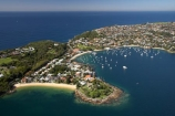 aerial;aerial-photo;aerial-photograph;aerial-photographs;aerial-photography;aerial-photos;aerial-view;aerial-views;aerials;Australasia;Australia;beach;beaches;Camp-Cove;coast;coastal;coastline;coastlines;coasts;foreshore;harbors;harbours;Laings-Point-Reserve;N.S.W.;New-South-Wales;NSW;ocean;sea;shore;shoreline;shorelines;shores;Sydney;Sydney-Harbor;Sydney-Harbor-N.P.;Sydney-Harbor-National-Park;Sydney-Harbor-NP;Sydney-Harbour;Sydney-Harbour-N.P.;Sydney-Harbour-National-Park;Sydney-Harbour-NP;water;Watsons-Bay
