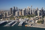 aerial;aerial-photo;aerial-photograph;aerial-photographs;aerial-photography;aerial-photos;aerial-view;aerial-views;aerials;Australasia;Australia;c.b.d.;cbd;central-business-district;cities;city;cityscape;cityscapes;Dawes-Point;dock;docks;harbors;Harbour-Control-Tower;harbours;high-rise;high-rises;high_rise;high_rises;highrise;highrises;Millers-Point;multi_storey;multi_storied;multistorey;multistoried;N.S.W.;New-South-Wales;NSW;Observatory-Hill;Observatory-Park;office;office-block;office-blocks;offices;pier;piers;port;ports;sky-scraper;sky-scrapers;sky_scraper;sky_scrapers;skyscraper;skyscrapers;Sydney;Sydney-Harbor;Sydney-Harbour;Sydney-Observatory;Sydney-Rocks;The-Rocks;tower-block;tower-blocks;Walsh-Bay;wharf;wharfs;wharves