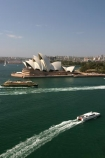 sydney;australia;opera;house-;sydney;ferry;ferries;sydney;opera;house;opera-house;cove;ferries;wake;harbour;harbours;harbors;harbor;icon;australian;passenger-