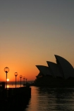 harbor;harbors;harbours;harbours;sunrise;silhouette;icon;symbol;orange;opera;house;opera-house