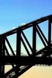 sydney;australia;bridge;climb;bridges;climber;silhouette;high;adventure;tourism;tourist;exciting;harbor;harbour;harbors;harbours;tourists;exciting;climbers;view-;silhouette