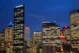 Australasia;Australia;Australian;c.b.d.;cbd;central-business-district;Circular-Quay;cities;city;cityscape;cityscapes;dark;electricity-consumption;energy-consumption;energy-efficiency;energy-inefficiency;evening;high-rise;high-rises;high_rise;high_rises;highrise;highrises;light;lights;multi_storey;multi_storied;multistorey;multistoried;N.S.W.;New-South-Wales;night;night-time;night_time;nightfall;NSW;office;office-block;office-blocks;offices;power-consumption;sky-scraper;sky-scrapers;sky_scraper;sky_scrapers;skyscraper;skyscrapers;Sydney;Sydney-Cove;tower-block;tower-blocks