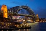 apartment;apartments;Australasia;Australia;Australian;bridge;bridges;dark;dusk;evening;harbor-bridge;harbors;harbour-bridge;harbours;holiday-accommodation;hotel;hotels;Hyatt-Hotel;landmark;landmarks;light;lights;N.S.W.;New-South-Wales;night;night-time;night_time;nightfall;NSW;Park-Hyatt-Hotel;Park-Hyatt-Sydney;Park-Hyatt-Sydney-Hotel;resort;resorts;Sydney;Sydney-Cove;Sydney-Harbor;Sydney-Harbor-Bridge;Sydney-Harbour;Sydney-Harbour-Bridge;The-Rocks;twilight