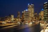 Australasia;Australia;Australian;c.b.d.;calm;cbd;central-business-district;Circular-Quay;cities;city;cityscape;cityscapes;dark;electricity-consumption;energy-consumption;energy-efficiency;energy-inefficiency;evening;harbors;harbours;high-rise;high-rises;high_rise;high_rises;highrise;highrises;light;lights;multi_storey;multi_storied;multistorey;multistoried;N.S.W.;New-South-Wales;night;night-time;night_time;nightfall;NSW;office;office-block;office-blocks;offices;Passenger-Ferry-Terminal;placid;power-consumption;quiet;reflection;reflections;serene;sky-scraper;sky-scrapers;sky_scraper;sky_scrapers;skyscraper;skyscrapers;smooth;still;Sydney;Sydney-Cove;Sydney-Harbor;Sydney-Harbour;tower-block;tower-blocks;tranquil;water