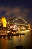 apartment;apartments;Australasia;Australia;Australian;bridge;bridges;dark;dusk;evening;harbor-bridge;harbors;harbour-bridge;harbours;holiday-accommodation;hotel;hotels;Hyatt-Hotel;landmark;landmarks;light;lights;N.S.W.;New-South-Wales;night;night-time;night_time;nightfall;North-Sydney;NSW;Park-Hyatt-Hotel;Park-Hyatt-Sydney;Park-Hyatt-Sydney-Hotel;resort;resorts;Sydney;Sydney-Cove;Sydney-Harbor;Sydney-Harbor-Bridge;Sydney-Harbour;Sydney-Harbour-Bridge;The-Rocks;twilight