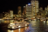 Australasia;Australia;Australian;c.b.d.;calm;Captain-Cook-Cruises;Captain-Cook-Tour-Boat;Captain-Cook-Tour-Boats;cbd;central-business-district;Circular-Quay;cities;city;cityscape;cityscapes;dark;electricity-consumption;energy-consumption;energy-efficiency;energy-inefficiency;evening;harbors;harbours;high-rise;high-rises;high_rise;high_rises;highrise;highrises;light;lights;multi_storey;multi_storied;multistorey;multistoried;N.S.W.;New-South-Wales;night;night-time;night_time;nightfall;NSW;office;office-block;office-blocks;offices;Passenger-Ferry-Terminal;placid;power-consumption;quiet;reflection;reflections;serene;sky-scraper;sky-scrapers;sky_scraper;sky_scrapers;skyscraper;skyscrapers;smooth;still;Sydney;Sydney-Cove;Sydney-Harbor;Sydney-Harbour;tour-boat;tour-boats;tourism;tourist;tourist-boat;tourist-boats;tower-block;tower-blocks;tranquil;water