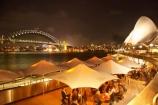 al-fresco;Australasia;Australia;Australian;bar;bars;bridge;bridges;cafe;cafes;dark;dine;diners;dining;eating;entertainment;evening;food;harbor-bridge;harbors;harbour-bridge;harbours;landmark;landmarks;light;lights;N.S.W.;New-South-Wales;night;night-life;night-time;night_life;night_time;nightfall;NSW;Opera-Bar;Opera-House;restaurant;restaurants;Sydney;Sydney-Cove;Sydney-entertainment;Sydney-Harbor;Sydney-Harbor-Bridge;Sydney-Harbour;Sydney-Harbour-Bridge;Sydney-Opera-House
