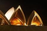 Australasia;Australia;Australian;dark;evening;landmark;landmarks;light;lights;N.S.W.;New-South-Wales;night;night-time;night_time;nightfall;NSW;Opera-House;Sydney;Sydney-Opera-House