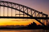 architectural;architecture;Australasia;Australia;Bennelong-Point;break-of-day;bridge;bridges;dawn;dawning;daybreak;first-light;icon;iconic;icons;landmark;landmarks;morning;N.S.W.;New-South-Wales;NSW;Opera-House;orange;structure;structures;sunrise;sunrises;sunup;Sydney;Sydney-Harbor;Sydney-Harbor-Bridge;Sydney-Harbour;Sydney-Harbour-Bridge;Sydney-Opera-House;twilight