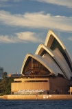 architectural;architecture;Australasia;Australia;Bennelong-Point;harbors;harbours;icon;iconic;icons;landmark;landmarks;N.S.W.;New-South-Wales;NSW;Opera-House;Sydney;Sydney-Harbor;Sydney-Harbour;Sydney-Opera-House