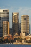 Australasia;Australia;c.b.d.;Campbells-Cove;cbd;central-business-district;cities;city;cityscape;cityscapes;high-rise;high-rises;high_rise;high_rises;highrise;highrises;historic;historical;multi_storey;multi_storied;multistorey;multistoried;N.S.W.;New-South-Wales;NSW;office;office-block;office-blocks;offices;sky-scraper;sky-scrapers;sky_scraper;sky_scrapers;skyscraper;skyscrapers;Sydney;Sydney-Harbor;Sydney-Harbour;The-Rocks;tower-block;tower-blocks