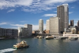 Australasia;Australia;boat;boats;c.b.d.;cbd;central-business-district;Circular-Quay;cities;city;cityscape;cityscapes;ferries;ferry;ferry-station;ferry-terminal;ferry-wharf;ferry-wharfs;ferry-wharves;high-rise;high-rises;high_rise;high_rises;highrise;highrises;Manly-Ferry;multi_storey;multi_storied;multistorey;multistoried;N.S.W.;New-South-Wales;NSW;office;office-block;office-blocks;offices;passenger-ferries;passenger-ferry;passenger-terminal;port;ports;sky-scraper;sky-scrapers;sky_scraper;sky_scrapers;skyscraper;skyscrapers;Sydney;Sydney-Harbor;Sydney-Harbour;tower-block;tower-blocks;transport;transportation;travel;vessel;vessels;water;wharf;wharfs;wharves