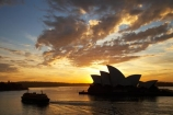 architectural;architecture;Australasia;Australia;Bennelong-Point;boat;boats;break-of-day;calm;dawn;dawning;daybreak;ferries;ferry;first-light;icon;iconic;icons;landmark;landmarks;morning;N.S.W.;New-South-Wales;NSW;Opera-House;orange;passenger-ferries;passenger-ferry;placid;quiet;reflection;reflections;serene;silhouette;silhouettes;sky;smooth;still;sunrise;sunrises;sunup;Sydney;Sydney-Cove;Sydney-Harbor;Sydney-Harbour;Sydney-Opera-House;tranquil;transport;transportation;travel;twilight;vessel;vessels;water