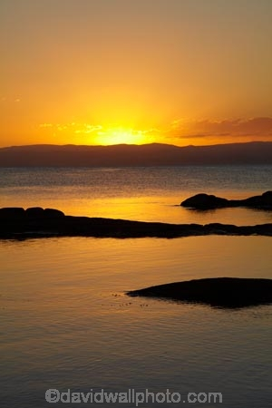 Australasian;Australia;Australian;calm;coast;coastal;coastline;coastlines;coasts;Coles-Bay;dusk;East-Tasmania;Eastern-Tasmania;evening;foreshore;Freycinet-N.P.;Freycinet-National-Park;Freycinet-NP;Freycinet-Peninsula;Honeymoon-Bay;Island-of-Tasmania;national-parks;nightfall;ocean;orange;placid;quiet;reflection;reflections;sea;serene;shore;shoreline;shorelines;shores;sky;smooth;State-of-Tasmania;still;sunset;sunsets;Tas;Tasmania;tranquil;twilight;water