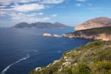 Australasian;Australia;Australian;bluff;bluffs;Cape-Tourville;Cape-Tourville-Walk;cliff;cliffs;coast;coastal;coastline;coastlines;coasts;East-Tasmania;Eastern-Tasmania;foreshore;Freycinet-N.P.;Freycinet-National-Park;Freycinet-NP;Freycinet-Peninsula;Island-of-Tasmania;national-parks;ocean;rugged-coastline;Schouten-Is;Schouten-Island;sea;sea-cliff;sea-cliffs;shore;shoreline;shorelines;shores;State-of-Tasmania;Tas;Tasmania;The-Hazards;water
