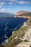 Australasian;Australia;Australian;bluff;bluffs;Cape-Tourville;Cape-Tourville-Walk;cliff;cliffs;coast;coastal;coastline;coastlines;coasts;East-Tasmania;Eastern-Tasmania;foreshore;Freycinet-N.P.;Freycinet-National-Park;Freycinet-NP;Freycinet-Peninsula;Island-of-Tasmania;national-parks;ocean;rugged-coastline;Schouten-Is;Schouten-Island;sea;sea-cliff;sea-cliffs;shore;shoreline;shorelines;shores;State-of-Tasmania;Tas;Tasmania;The-Hazards;water