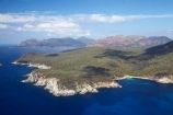 aerial;aerial-photo;aerial-photograph;aerial-photographs;aerial-photography;aerial-photos;aerial-view;aerial-views;aerials;Australasian;Australia;Australian;bluff;bluffs;Cape-Tourville;cliff;cliffs;coast;coastal;coastline;coastlines;coasts;East-Tasmania;Eastern-Tasmania;foreshore;Freycinet-N.P.;Freycinet-National-Park;Freycinet-NP;Freycinet-Peninsula;Island-of-Tasmania;national-parks;ocean;sea;sea-cliff;sea-cliffs;shore;shoreline;shorelines;shores;State-of-Tasmania;Tas;Tasman-Sea;Tasmania;water