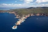 aerial;aerial-photo;aerial-photograph;aerial-photographs;aerial-photography;aerial-photos;aerial-view;aerial-views;aerials;Australasian;Australia;Australian;bluff;bluffs;cliff;cliffs;coast;coastal;coastline;coastlines;coasts;East-Tasmania;Eastern-Tasmania;foreshore;Freycinet-N.P.;Freycinet-National-Park;Freycinet-NP;Freycinet-Peninsula;Island-of-Tasmania;national-parks;ocean;sea;sea-cliff;sea-cliffs;shore;shoreline;shorelines;shores;Sleepy-Bay;State-of-Tasmania;Tas;Tasman-Sea;Tasmania;water