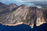 aerial;aerial-photo;aerial-photograph;aerial-photographs;aerial-photography;aerial-photos;aerial-view;aerial-views;aerials;Australasian;Australia;Australian;coast;coastal;coastline;coastlines;coasts;East-Tasmania;Eastern-Tasmania;foreshore;Freycinet-N.P.;Freycinet-National-Park;Freycinet-NP;Freycinet-Peninsula;geological;geology;Island-of-Tasmania;Mount-Amos;Mt-Amos;Mt.-Amos;national-parks;ocean;rock;rock-formation;rock-formations;rock-outcrop;rock-outcrops;rocks;sea;shore;shoreline;shorelines;shores;State-of-Tasmania;stone;Tas;Tasman-Sea;Tasmania;The-Hazards;Thouin-Bay;water;Wineglass-Bay