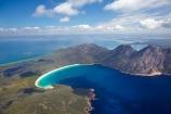 aerial;aerial-photo;aerial-photograph;aerial-photographs;aerial-photography;aerial-photos;aerial-view;aerial-views;aerials;aqua;aquamarine;Australasian;Australia;Australian;beach;beaches;blue;clean-water;clear-water;coast;coastal;coastline;coastlines;coasts;cobalt;cobalt-blue;cobalt-ultramarine;cobaltultramarine;East-Tasmania;Eastern-Tasmania;foreshore;Freycinet-N.P.;Freycinet-National-Park;Freycinet-NP;Freycinet-Peninsula;Island-of-Tasmania;Mount-Amos;Mt-Amos;Mt.-Amos;national-parks;ocean;sand;sandy;sea;shore;shoreline;shorelines;shores;State-of-Tasmania;Tas;Tasman-Sea;Tasmania;The-Hazards;Thouin-Bay;turquoise;water;Wine-Glass-Bay;Wineglass-Bay