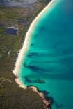 aerial;aerial-photo;aerial-photograph;aerial-photographs;aerial-photography;aerial-photos;aerial-view;aerial-views;aerials;aqua;aquamarine;Australasian;Australia;Australian;beach;beaches;blue;clean-water;clear-water;coast;coastal;coastline;coastlines;coasts;cobalt;cobalt-blue;cobalt-ultramarine;cobaltultramarine;East-Tasmania;Eastern-Tasmania;estuaries;estuary;foreshore;Freycinet-N.P.;Freycinet-National-Park;Freycinet-NP;Freycinet-Peninsula;Great-Oyster-Bay;inlet;inlets;Island-of-Tasmania;lagoon;lagoons;national-parks;ocean;Promise-Bay;sand;sandy;sea;shore;shoreline;shorelines;shores;State-of-Tasmania;Tas;Tasmania;tidal;tide;turquoise;water