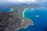 aerial;aerial-photo;aerial-photograph;aerial-photographs;aerial-photography;aerial-photos;aerial-view;aerial-views;aerials;aqua;aquamarine;Australasian;Australia;Australian;beach;beaches;blue;clean-water;clear-water;coast;coastal;coastline;coastlines;coasts;cobalt;cobalt-blue;cobalt-ultramarine;cobaltultramarine;East-Tasmania;Eastern-Tasmania;foreshore;Freycinet-N.P.;Freycinet-National-Park;Freycinet-NP;Freycinet-Peninsula;Great-Oyster-Bay;Hazards-Beach;Island-of-Tasmania;Mount-Mayson;Mt-Mayson;Mt.-Mayson;national-parks;ocean;Promise-Bay;sand;sandy;sea;shore;shoreline;shorelines;shores;State-of-Tasmania;Tas;Tasmania;The-Hazards;turquoise;water;Wine-Glass-Bay;Wineglass-Bay