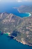 aerial;aerial-photo;aerial-photograph;aerial-photographs;aerial-photography;aerial-photos;aerial-view;aerial-views;aerials;Australasian;Australia;Australian;beach;beaches;coast;coastal;coastline;coastlines;coasts;Coles-Bay;East-Tasmania;Eastern-Tasmania;foreshore;Freycinet-N.P.;Freycinet-National-Park;Freycinet-NP;Freycinet-Peninsula;Great-Oyster-Bay;Island-of-Tasmania;Mount-Amos;Mount-Mayson;Mt-Amos;Mt-Mayson;Mt.-Amos;Mt.-Mayson;national-parks;ocean;sand;sandy;sea;shore;shoreline;shorelines;shores;State-of-Tasmania;Tas;Tasman-Sea;Tasmania;The-Hazards;water