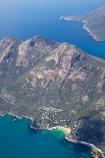 aerial;aerial-photo;aerial-photograph;aerial-photographs;aerial-photography;aerial-photos;aerial-view;aerial-views;aerials;Australasian;Australia;Australian;coast;coastal;coastline;coastlines;coasts;Coles-Bay;East-Tasmania;Eastern-Tasmania;foreshore;Freycinet-N.P.;Freycinet-National-Park;Freycinet-NP;Freycinet-Peninsula;Great-Oyster-Bay;Island-of-Tasmania;Mount-Amos;Mt-Amos;Mt.-Amos;national-parks;ocean;sea;shore;shoreline;shorelines;shores;State-of-Tasmania;Tas;Tasman-Sea;Tasmania;The-Hazards;water