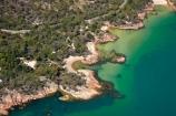 aerial;aerial-photo;aerial-photograph;aerial-photographs;aerial-photography;aerial-photos;aerial-view;aerial-views;aerials;aqua;aquamarine;Australasian;Australia;Australian;beach;beaches;blue;clean-water;clear-water;coast;coastal;coastline;coastlines;coasts;cobalt;cobalt-blue;cobalt-ultramarine;cobaltultramarine;Coles-Bay;East-Tasmania;Eastern-Tasmania;foreshore;Freycinet-N.P.;Freycinet-National-Park;Freycinet-NP;Freycinet-Peninsula;Great-Oyster-Bay;Honeymoon-Bay;Island-of-Tasmania;national-parks;ocean;sand;sandy;sea;shore;shoreline;shorelines;shores;State-of-Tasmania;Tas;Tasmania;turquoise;water