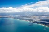 aerial;aerial-photo;aerial-photograph;aerial-photographs;aerial-photography;aerial-photos;aerial-view;aerial-views;aerials;Australasian;Australia;Australian;coast;coastal;coastline;coastlines;coasts;Dolphin-Sands;East-Tasmania;Eastern-Tasmania;estuaries;estuary;foreshore;Freycinet-Peninsula;Great-Oyster-Bay;inlet;inlets;Island-of-Tasmania;lagoon;lagoons;Moulting-Lagoon;Nine-Mile-Beach;ocean;sea;shore;shoreline;shorelines;shores;State-of-Tasmania;Tas;Tasmania;tidal;tide;water
