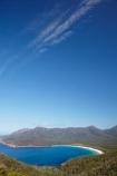 aqua;aquamarine;Australasian;Australia;Australian;beach;beaches;blue;clean-water;clear-water;coast;coastal;coastline;coastlines;coasts;cobalt;cobalt-blue;cobalt-ultramarine;cobaltultramarine;East-Tasmania;Eastern-Tasmania;foreshore;Freycinet-N.P.;Freycinet-National-Park;Freycinet-NP;Freycinet-Peninsula;Island-of-Tasmania;Mount-Amos;Mt-Amos;Mt.-Amos;national-parks;ocean;sand;sandy;sea;shore;shoreline;shorelines;shores;State-of-Tasmania;Tas;Tasmania;The-Hazards;turquoise;water;Wine-Glass-Bay;Wineglass-Bay;Wineglass-Bay-Lookout;Wineglass-Bay-Track