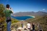 aqua;aquamarine;Australasian;Australia;Australian;beach;beaches;blue;clean-water;clear-water;coast;coastal;coastline;coastlines;coasts;cobalt;cobalt-blue;cobalt-ultramarine;cobaltultramarine;East-Tasmania;Eastern-Tasmania;foreshore;Freycinet-N.P.;Freycinet-National-Park;Freycinet-NP;Freycinet-Peninsula;hiker;hikers;Island-of-Tasmania;Mount-Amos;Mt-Amos;Mt.-Amos;national-parks;ocean;people;person;sand;sandy;sea;shore;shoreline;shorelines;shores;State-of-Tasmania;Tas;Tasmania;The-Hazards;tourism;tourist;tourists;turquoise;walker;walkers;water;Wine-Glass-Bay;Wineglass-Bay;Wineglass-Bay-Lookout;Wineglass-Bay-Track