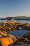 algae;Australasian;Australia;Australian;Bicheno;boat;boats;coast;coastal;coastline;coastlines;coasts;commercial-fishing-boat;commercial-fishing-boats;East-Tasmania;Eastern-Tasmania;fishing-boat;fishing-boats;foreshore;fungi;geological;geology;Governor-Is;Governor-Island;Island-of-Tasmania;lichens;moored;ocean;orange;orange-lichen;orange-lichens;orange-rock;orange-rock-lichen;orange-rock-lichens;orange-rocks;rock;rock-formation;rock-formations;rock-outcrop;rock-outcrops;rocks;sea;shore;shoreline;shorelines;shores;State-of-Tasmania;stone;Tas;Tasmania;The-Gulch;water