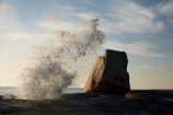 Australasian;Australia;Australian;Bicheno;big-splash;blow-hole;blow-holes;blow_hole;blow_holes;blowhole;blowholes;coast;coastal;coastline;coastlines;coasts;East-Tasmania;Eastern-Tasmania;foreshore;geological;geology;Island-of-Tasmania;large-splash;ocean;rock;rock-formation;rock-formations;rock-outcrop;rock-outcrops;rocks;sea;shore;shoreline;shorelines;shores;splash;splashes;splashing;spray;State-of-Tasmania;stone;Tas;Tasmania;vent;vent_hole;venthole;water;wave;waves