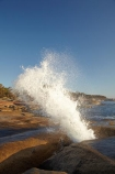 Australasian;Australia;Australian;Bicheno;big-splash;blow-hole;blow-holes;blow_hole;blow_holes;blowhole;blowholes;coast;coastal;coastline;coastlines;coasts;East-Tasmania;Eastern-Tasmania;foreshore;Island-of-Tasmania;large-splash;ocean;sea;shore;shoreline;shorelines;shores;splash;splashes;splashing;spray;State-of-Tasmania;Tas;Tasmania;vent;vent_hole;venthole;water;wave;waves
