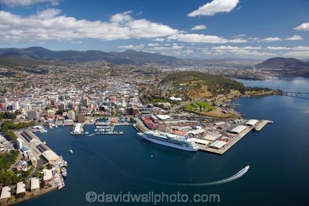 aerial;aerial-photo;aerial-photograph;aerial-photographs;aerial-photography;aerial-photos;aerial-view;aerial-views;aerials;Australasian;Australia;Australian;boat;boats;C.B.D.;CBD;Central-Business-District;cruise;Cruise-Ship;Cruise-Ships;cruises;cruising;Derwent-River;Hobart;Hobart-CBD;Hobart-Waterfront;holiday;Holidays;Island-of-Tasmania;Macquarie-Wharf;Queens-Domain;Rhapsody-of-the-Seas;River-Derwent;ship;ships;State-of-Tasmania;Sullivans-Cove;Tas;Tasmania;tour-boat;tour-boats;tourism;tourist-boat;tourist-boats;travel;Vacation;Vacations;waterfront