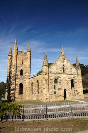 1837;abandon;abandoned;Australasian;Australia;Australian;bell-tower;bell-towers;building;buildings;castaway;cathedral;cathedrals;character;christian;christianity;church;churches;convict-colony;convict-island;convict-ruins;convict-settlement;convict-station;derelict;dereliction;deserted;desolate;desolation;destruction;faith;gaol;gaols;heritage;historic;historic-building;historic-buildings;historic-place;historic-places;historic-site;historic-sites;historical;historical-building;historical-buildings;historical-place;historical-places;historical-site;historical-sites;history;Island-of-Tasmania;jail;jails;neglect;neglected;old;old-fashioned;old_fashioned;penal-colony;penal-island;penal-settlement;penal-station;penitentiaries;penitentiary;place-of-worship;places-of-worship;Port-Arthur;Port-Arthur-Church;Port-Arthur-Gaol;Port-Arthur-Historic-Site;Port-Arthur-Jail;Port-Arthur-Prison;prison;prison-island;prisons;religion;religions;religious;ruin;ruins;run-down;rustic;Southern-Tasmania;spire;spires;State-of-Tasmania;steeple;steeples;Tas;Tasman-Peninsula;Tasmania;The-Church;The-Church-Ruins;tradition;traditional;vintage