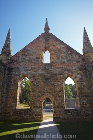 1837;abandon;abandoned;Australasian;Australia;Australian;building;buildings;castaway;cathedral;cathedrals;character;christian;christianity;church;churches;convict-colony;convict-island;convict-ruins;convict-settlement;convict-station;derelict;dereliction;deserted;desolate;desolation;destruction;faith;gaol;gaols;heritage;historic;historic-building;historic-buildings;historic-place;historic-places;historic-site;historic-sites;historical;historical-building;historical-buildings;historical-place;historical-places;historical-site;historical-sites;history;Island-of-Tasmania;jail;jails;neglect;neglected;old;old-fashioned;old_fashioned;penal-colony;penal-island;penal-settlement;penal-station;penitentiaries;penitentiary;place-of-worship;places-of-worship;Port-Arthur;Port-Arthur-Church;Port-Arthur-Gaol;Port-Arthur-Historic-Site;Port-Arthur-Jail;Port-Arthur-Prison;prison;prison-island;prisons;religion;religions;religious;ruin;ruins;run-down;rustic;Southern-Tasmania;spire;spires;State-of-Tasmania;steeple;steeples;Tas;Tasman-Peninsula;Tasmania;The-Church;The-Church-Ruins;tradition;traditional;vintage