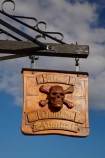 ale-house;ale-houses;Australasian;Australia;Australian;bar;bars;Drunken-Admiral-Hotel;Drunken-Admiral-Pub;Drunken-Admiral-Seafood-Restaurant;free-house;free-houses;Hobart;hotel;hotels;Hunter-St;Hunter-Street;Island-of-Tasmania;pub;public-house;public-houses;pubs;restaurant;restaurants;saloon;saloons;Seafarers-Restaurant;sign;signs;skull;skull-crossbones;skull-and-crossbones;State-of-Tasmania;Tas;Tasmania;tavern;taverns;The-Drunken-Admiral