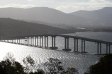 Australasian;Australia;Australian;bridge;bridges;Derwent-River;Hobart;Island-of-Tasmania;River-Derwent;road-bridge;road-bridges;State-of-Tasmania;Tas;Tasman-Bridge;Tasmania;traffic-bridge;traffic-bridges