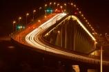 Australasian;Australia;Australian;bridge;bridges;car;car-lights;cars;dark;Derwent-River;dusk;evening;Hobart;Island-of-Tasmania;light;light-trails;lights;long-exposure;night;night-time;night_time;River-Derwent;road-bridge;road-bridges;State-of-Tasmania;tail-light;tail-lights;tail_light;tail_lights;Tas;Tasman-Bridge;Tasmania;time-exposure;time-exposures;time_exposure;traffic;traffic-bridge;traffic-bridges;twilight