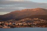 Australasian;Australia;Australian;C.B.D.;CBD;Central-Business-District;Derwent-River;Hobart;Hobart-CBD;Hobart-Waterfront;Island-of-Tasmania;Mount-Wellington;Mt-Wellington;Mt.-Wellington;River-Derwent;State-of-Tasmania;Tas;Tasmania;waterfront