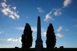 Australasian;Australia;Australian;Cenotaph;Hobart;Island-of-Tasmania;silhouette;silhouettes;State-of-Tasmania;Tas;Tasmania;war-memorial;war-memorials