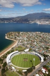 aerial;aerial-photo;aerial-photograph;aerial-photographs;aerial-photography;aerial-photos;aerial-view;aerial-views;aerials;Australasian;Australia;Australian;Australian-Rules-Football-Ground;Bellerive;Bellerive-Beach;Bellerive-Oval;Cricket-Oval;Derwent-River;Hobart;Island-of-Tasmania;Kangaroo-Point;Kangaroo-Point-Historic-Site;Mount-Wellington;Mt-Wellington;Mt.-Wellington;River-Derwent;sport;sports;sports-arena;sports-arenas;sports-field;sports-fields;sports-ground;sports-grounds;sports-stadia;sports-stadium;sports-stadiums;stadia;stadium;stadiums;State-of-Tasmania;Tas;Tasmania